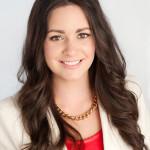Kelley Sanabria