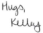 hugskelley